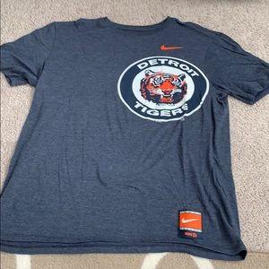 Nike Detroit Tigers T-Shirt